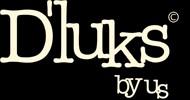 D'luks by us